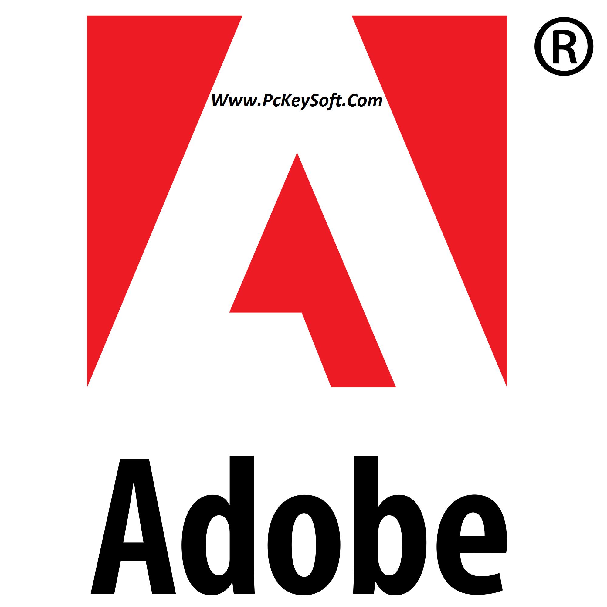 adobe universal patcher 2017