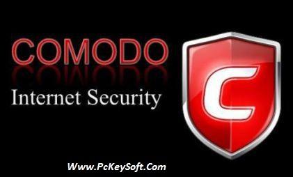 Comodo Internet Security Premium