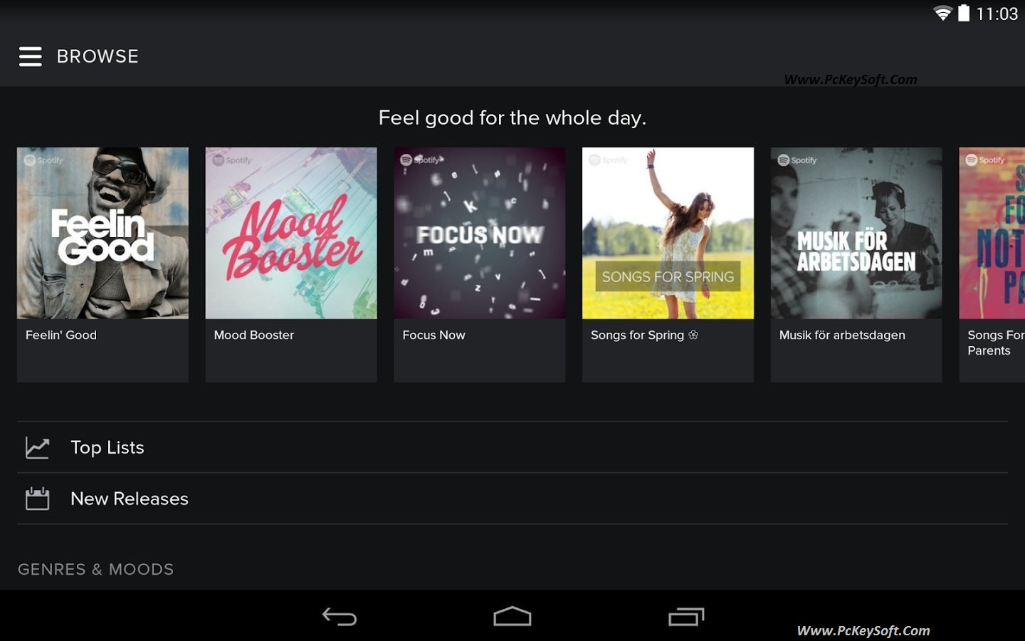 spotify-premium-apk-hack-v-8-0-download-full-version-Www-PcKeySoft-Com