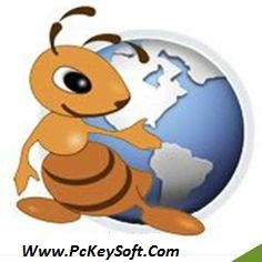 Ant Download Manager Pro Crack 1.9 Free Download For PC 2017