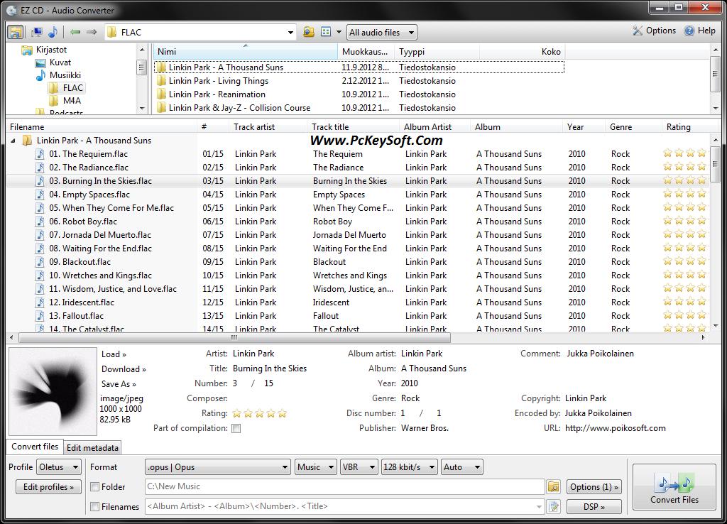ez-cd-audio-converter-ultimate-6-0-1-keygen-crack-download-latest-Www-PcKEySoft-Com