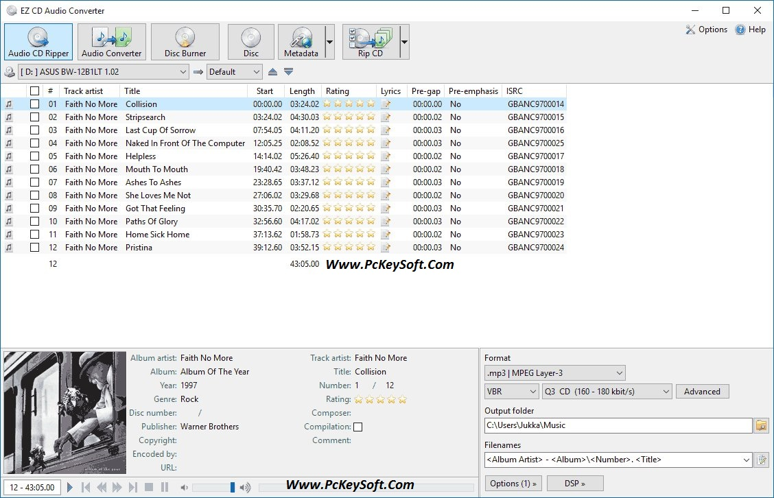 ez-cd-audio-converter-ultimate-6-1-keygen-crack-download-latest-Www-PcKEySoft-Com