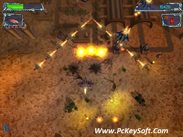 galaxy-strike-2-game-free-download-full-version-pc-Www-PcKeySoft-Com