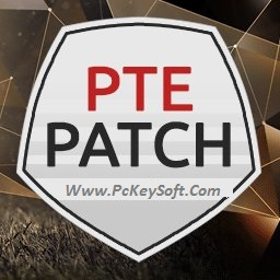 PES 2016 Patch 2017 For PC Download 5.1 Full Version Free
