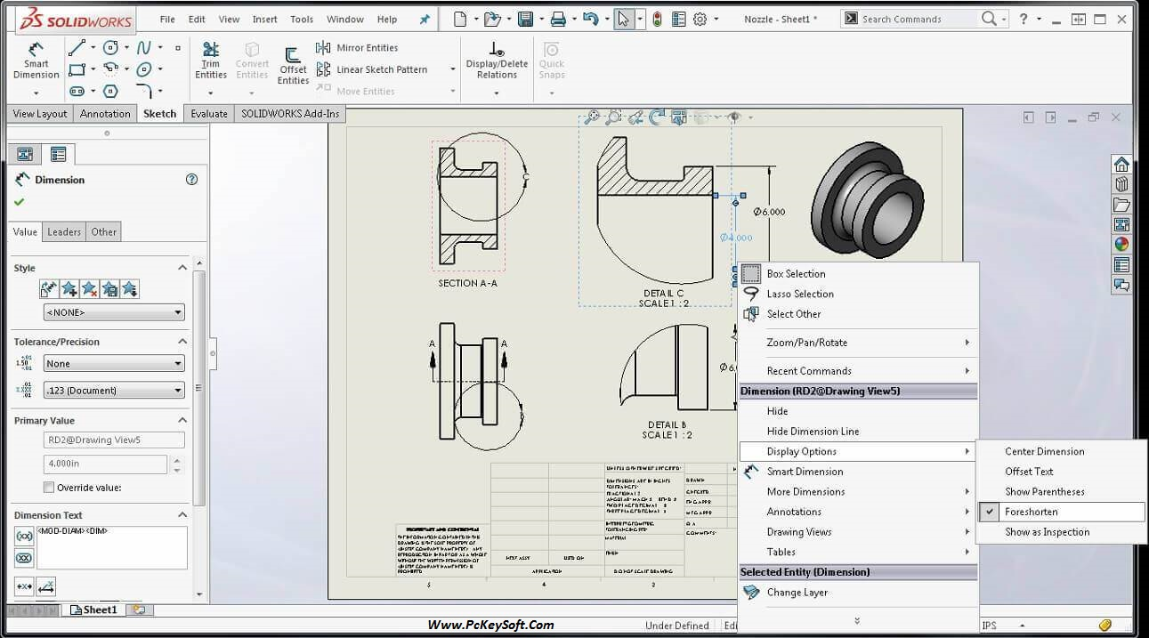 solidworks-2016-crack-download-serial-number-latest-version-Www-PcKeySoft-Com