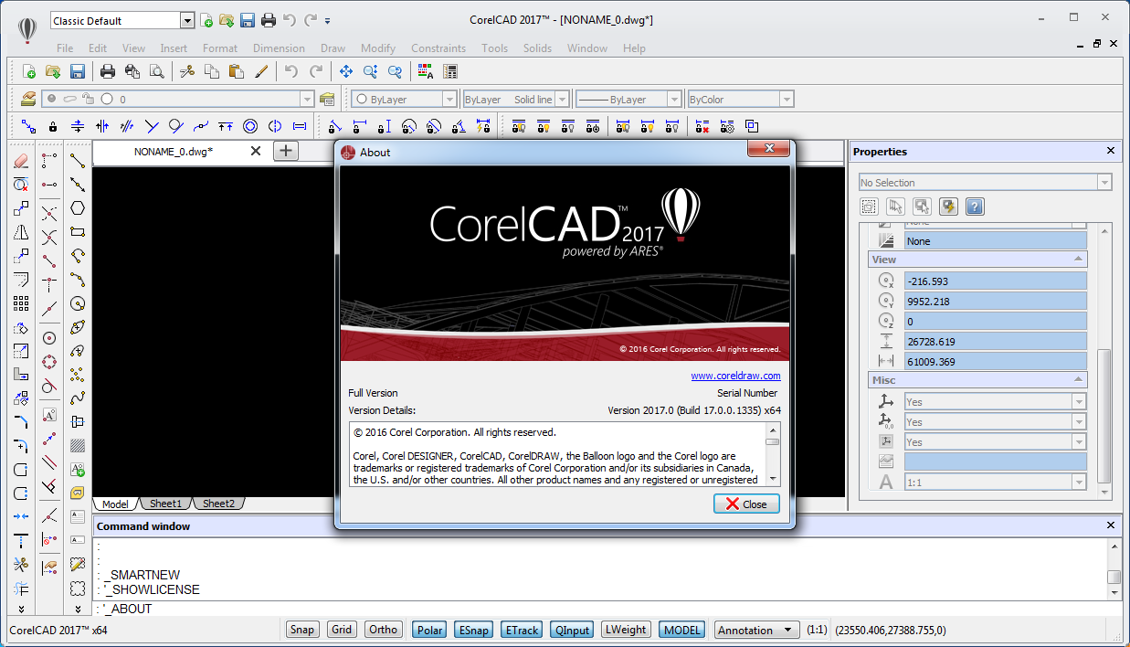 corelcad-2017-crack-download-Www-PcKeySoft-Com