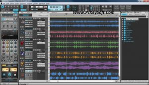 cakewalk-sonar-platinum-crack-serial-download-latest-version