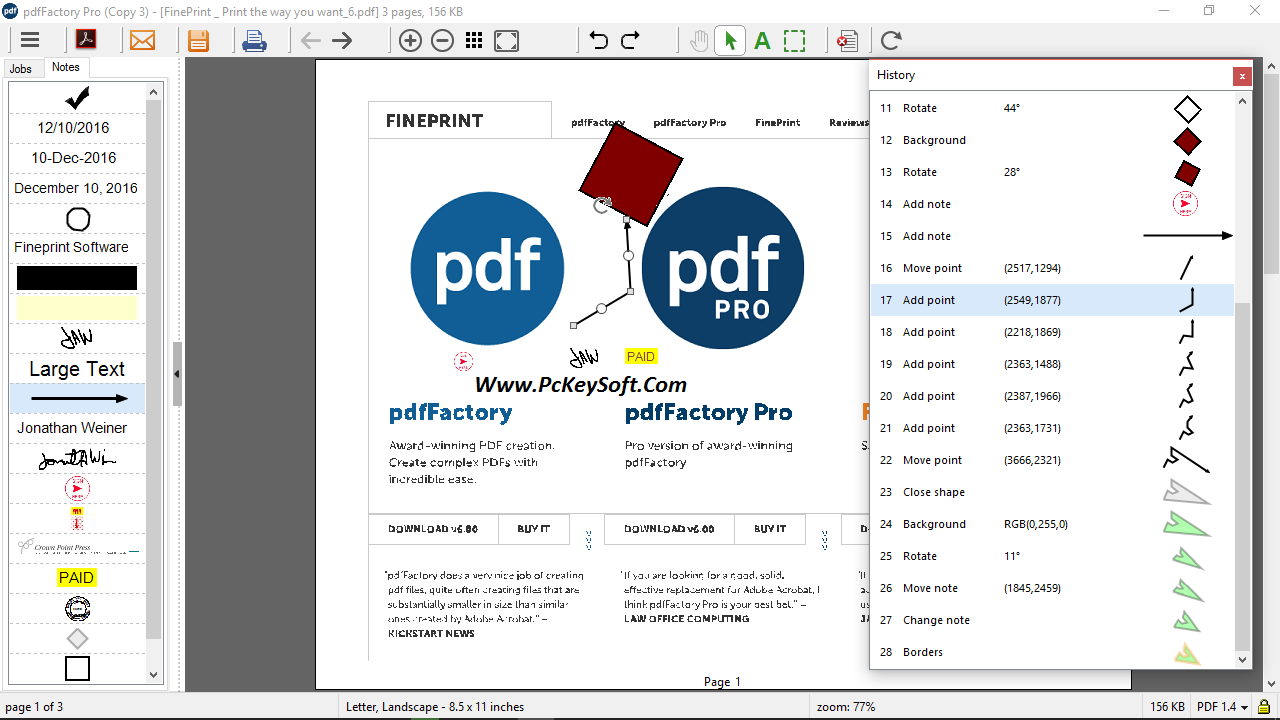 pdffactory-pro-5-serial-number-download-full-latest-version-2017-Www-PcKeySoft-Com