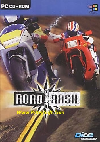 Road Rash Download Game Full Version For PC With Latest Updates 2017