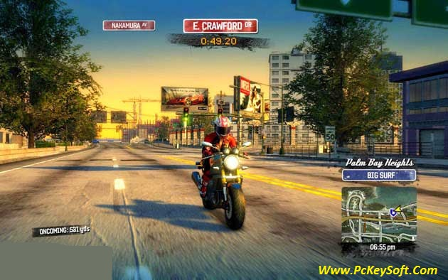 Road rash 3 game free download for windows 7.