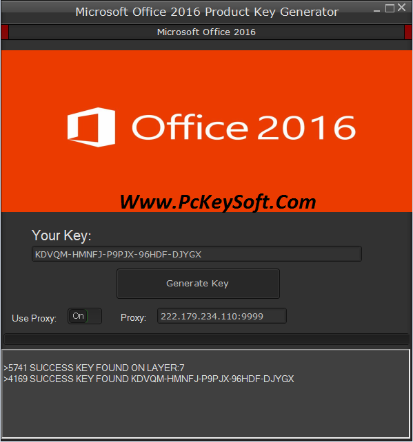 Download Microsoft Office 2016 Full Crack Serial Key Free Is Here