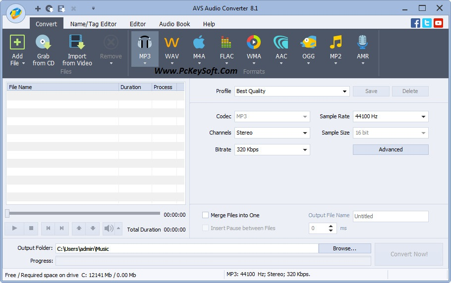 photo video audio editing software free download full version