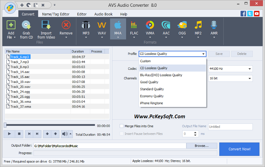 avs video converter 8.0 free download full version with crack