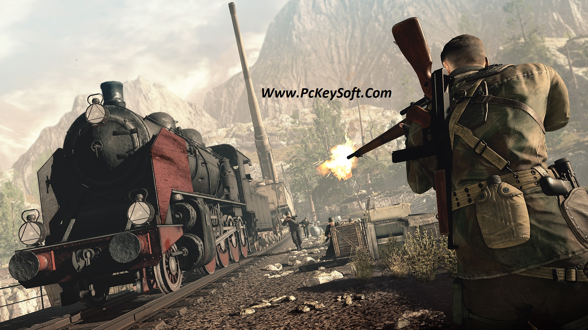 sniper-elite-4-crack-download-pc-game-full-version-www-pckeysoft-com