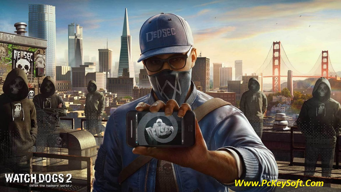 watch-dogs-2-crack-pc-free-download-full-version-2017-www-pckeysoft-com