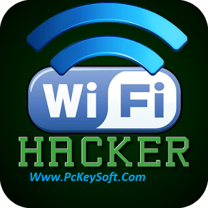 WiFi Password Hack Software Free Download For Windows 2017