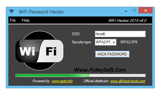 hacking tools for windows 7 free download