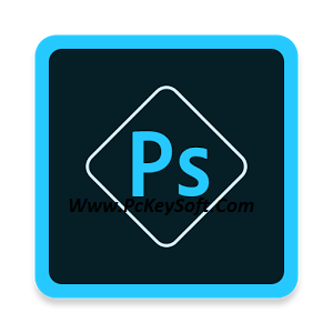 Adobe PhotoShop Key Generator CS6 Crack Full Version Download