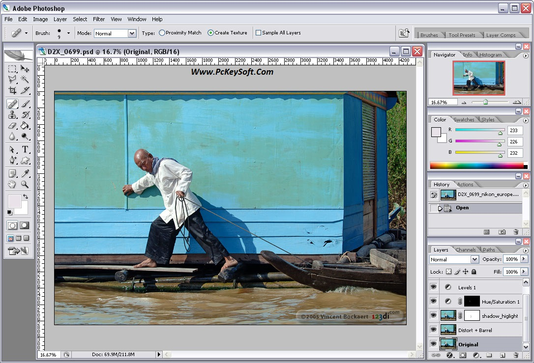 adobe-photoshop-key-generator-cs6-crack-full-version-download-www-pckeysoft-com