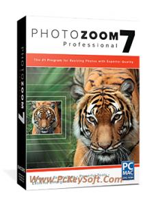 benvista-photozoom-pro-7-0-8-download-free-full-version ...