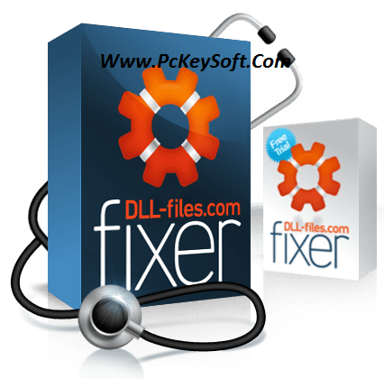download dll file fixer with crack