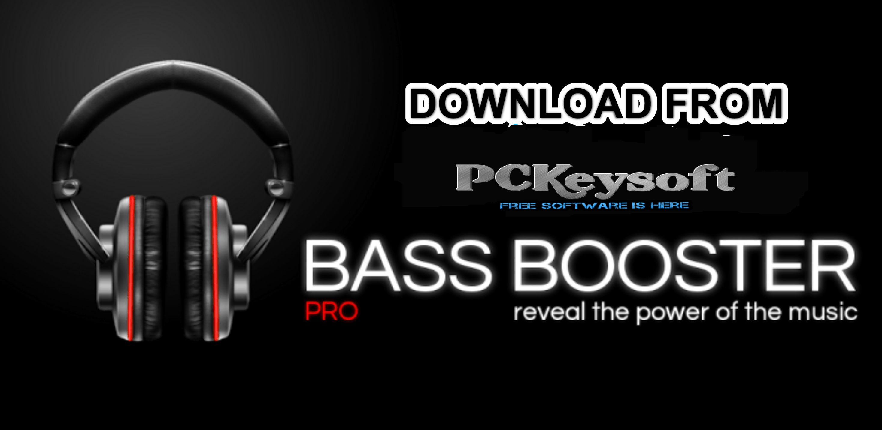 Equalizer Bass Booster Pro Apk Download Full Version With Crack