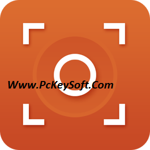 IceCream Screen Recorder Crack Plus Serial Key Download 2017