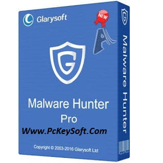 Malware Hunter Pro Key Crack Download For PC 2017