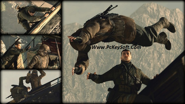 sniper-elite-4-crack-download-pc-game-full-version-3dm-www-pckeysoft-com