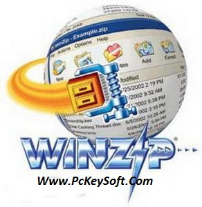 key winzip system utilities suite