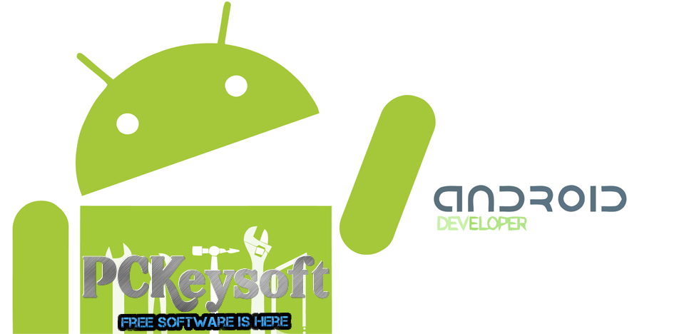 Android SDK Manager Download Full Latest Version 2017