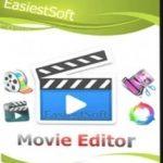EasiestSoft Movie Editor 5.1 0 Crack Download Serial Number