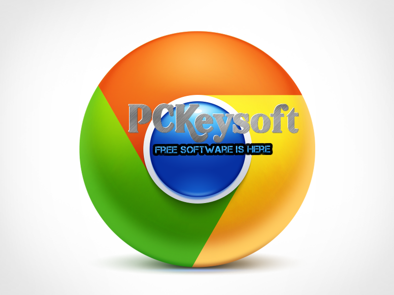 Google Chrome Software Free Download For PC 61 Offline Installer