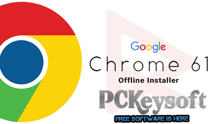 chrome offline installer pc
