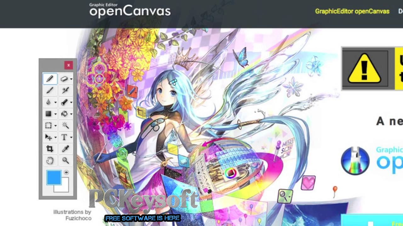 openvanvas-6-crack-download-patch-full-version-2017