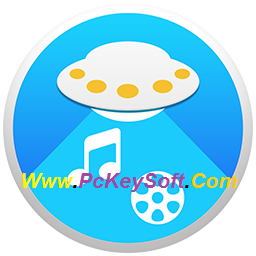 Replay Media Catcher 7 Crack Plus Patch Download 2017 Free Is Here