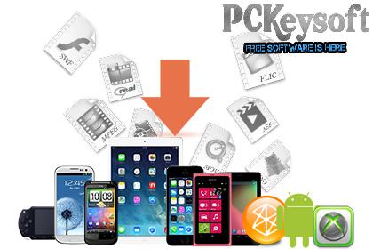 Video Download Converter 3.4 0 Serial Key Crack Full Version