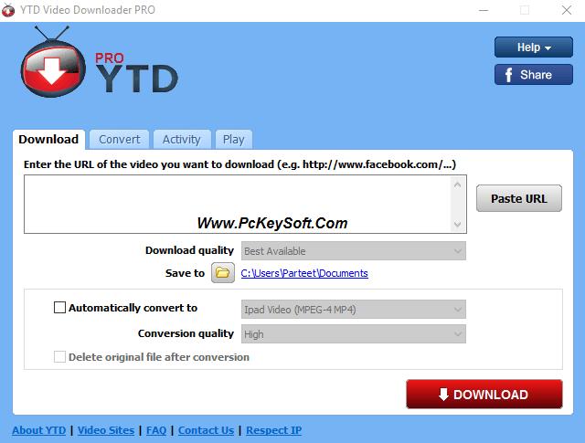 ytd-video-downloader-pro-v5-8-2-crack-download-free-2017-Www-PcKeySoft-Com