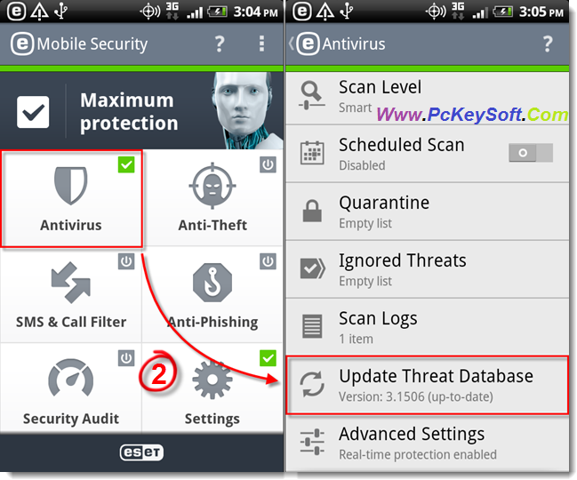 eset-mobile-security-antivirus-premium-key-full-apk-v-3-2017-www-pckeysoft-com