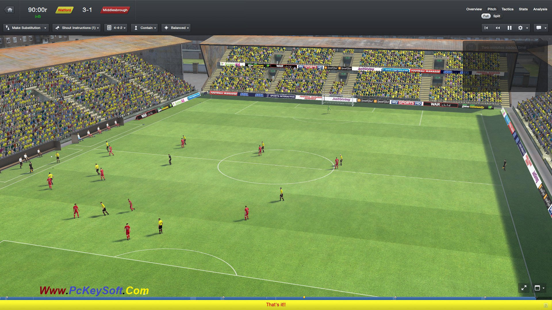 football-manager-2016-crack-download-latest-version-pc-PcKeySoft-Com