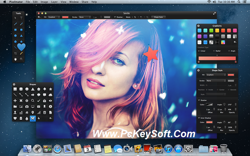 https://www.pckeysoft.com/wp-content/uploads/2017/10/pixelmator-3-6-pro-crack-download-free-full-version-windows-2017