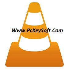VLC Video Player Download For PC Free Is Here Latest Version 2017