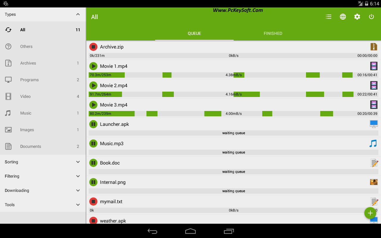 advanced-download-manager-pro-apk-6-1-7-free-download-full-version