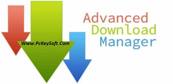 Advanced Download Manager Pro Apk 6.1 7 Free Download Full Version