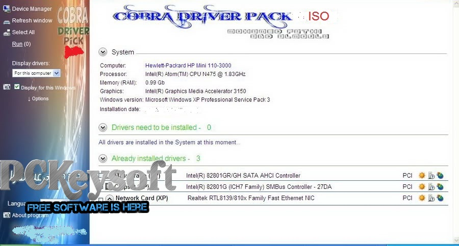 cobra-driver-pack-2017-iso-download-free-full-latest-version-www-PcKeySoft-Com