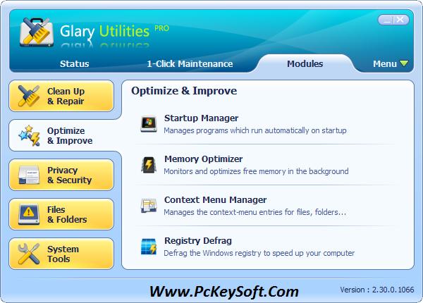 glary-utilities-pro-crack-serial-5-35-0-55-download-full-version-www-pckeyspft-com