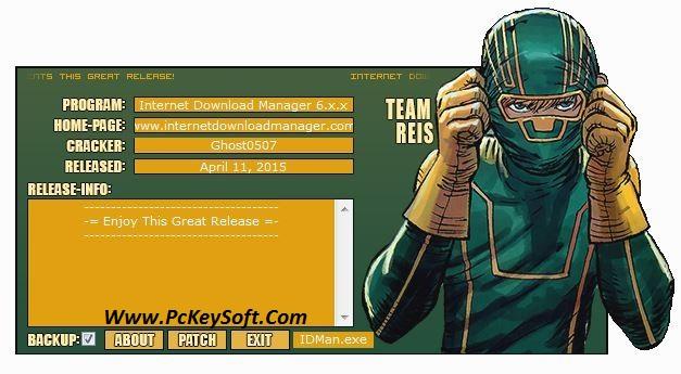 internet-download-manager-patch-2017-crack-free-download-PcKeySoft-Com
