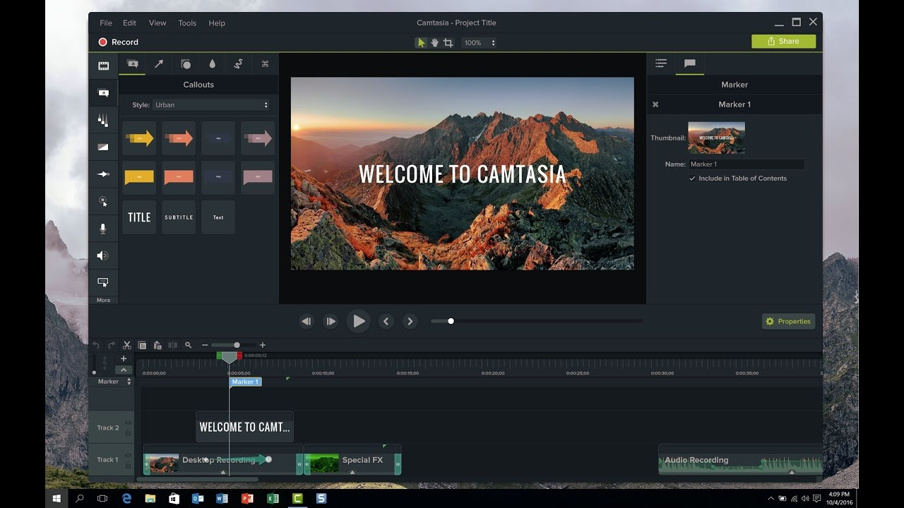 camtasia-studio-9-serial-key-2017-download-www-pckeysoft-com