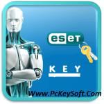 Eset Smart Security 11 License Key 2018 Crack Free Download