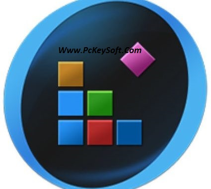 IoBit Smart Defrag 5.7 Key Crack Full Latest 2018 Version Is Here